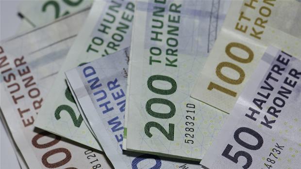 Dar keletas patarimų norint susigražinti mokeščius už 2014m. - Skandinavijos naujienų portalas