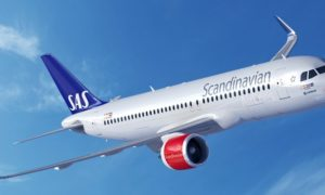 sas-aircraft-on-order-810x375
