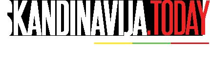 Skandinavijos naujienų portalas